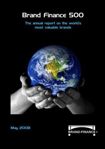 Download PDF - Brand Finance