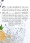 finden Sie den kompletten Artikel inklusive Frage - Die PTA in der ... - Seite 2