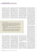 finden Sie den kompletten Artikel inklusive Frage - Die PTA in der ... - Seite 3
