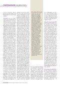finden Sie den kompletten Artikel inklusive Frage - Die PTA in der ... - Seite 7