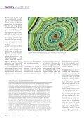 finden Sie den kompletten Artikel als PDF-Dokument zum Download. - Seite 5