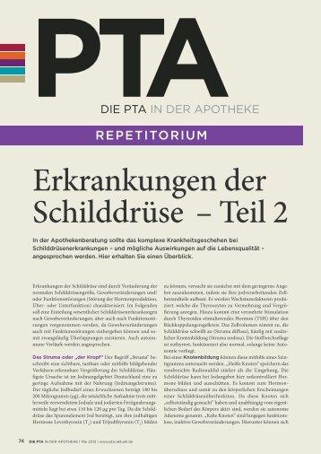 finden Sie den kompletten Artikel als PDF-Dokument zum Download.