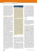 Umckaloabo Teil III - Untere Atemwege - Die PTA in der Apotheke - Seite 2