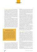 Kinderkrankheiten - Die PTA in der Apotheke - Seite 2