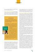 Kinderkrankheiten - Die PTA in der Apotheke - Seite 3