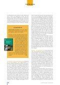 Kinderkrankheiten - Die PTA in der Apotheke - Seite 4