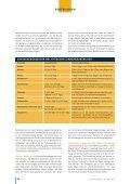Kinderkrankheiten - Die PTA in der Apotheke - Seite 5
