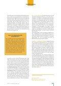 Kinderkrankheiten - Die PTA in der Apotheke - Seite 6