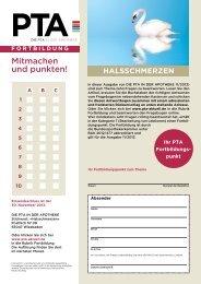 finden Sie den Frage- und Antwortbogen als PDF-Dokument zum ...