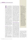 finden Sie den kompletten Artikel als PDF-Dokument zum Download. - Seite 3