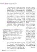 finden Sie den kompletten Artikel als PDF-Dokument zum Download. - Seite 7