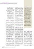 finden Sie den kompletten Artikel als PDF-Dokument zum Download. - Page 5