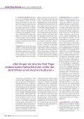finden Sie den kompletten Artikel als PDF-Dokument zum Download. - Page 7
