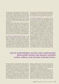 finden Sie den kompletten Artikel als PDF-Dokument zum Download. - Page 2