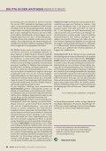 finden Sie den kompletten Artikel als PDF-Dokument zum Download. - Page 3