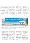 finden Sie den kompletten Artikel als PDF-Dokument zum Download. - Page 6