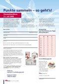Punkte sammeln mit Cholesterin im Griff - PTAheute - Seite 2