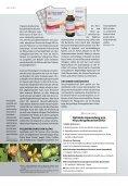 Gut gewappnet gegen Pollen - PTAheute - Seite 3