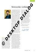 SPECIAL - Desktop Dialog - Page 3