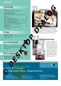 SPECIAL - Desktop Dialog - Page 4