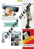SPECIAL - Desktop Dialog - Page 5