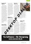 SPECIAL - Desktop Dialog - Page 7