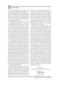 Biuletyn PTE nr 4 (54) - lipiec 2011 - Polskie Towarzystwo ... - Page 4