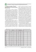 Biuletyn PTE nr 4 (54) - lipiec 2011 - Polskie Towarzystwo ... - Page 6