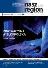 Nr 3 2008 Biuletynu WRPO Nasz Region.pdf