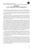 Informator XXIV OWE - Polskie Towarzystwo Ekonomiczne - Page 6