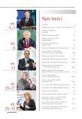 Biuletyn PTE nr 4 - Polskie Towarzystwo Ekonomiczne - Page 2