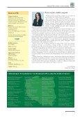Biuletyn PTE nr 4 - Polskie Towarzystwo Ekonomiczne - Page 3