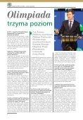 Biuletyn PTE nr 4 - Polskie Towarzystwo Ekonomiczne - Page 4