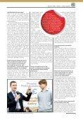 Biuletyn PTE nr 4 - Polskie Towarzystwo Ekonomiczne - Page 5
