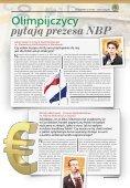 Biuletyn PTE nr 4 - Polskie Towarzystwo Ekonomiczne - Page 7