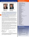 SEE INSIDE - Pittsburgh Tissue Engineering Initiative - Page 2