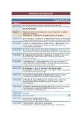 program imprezy - Page 6