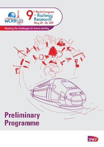Meeting the challenges for future mobility