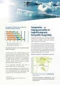 Fenntarthatóság és a poliuretán szigetelés A jelen ... - PU Europe - Page 5