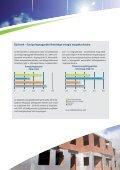 Fenntarthatóság és a poliuretán szigetelés A jelen ... - PU Europe - Page 6