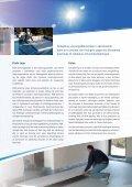Anvendelsesmuligheder for polyurethanisolering Nutidens løsning ... - Page 7