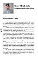 Guia PT - 03/06/2014 - Page 2