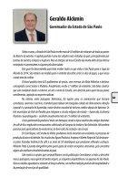 Guia PT - 03/06/2014 - Page 3