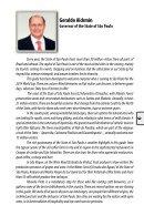 Guia ING - Page 3
