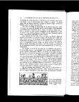 Sociedad y estado 1 - Page 3