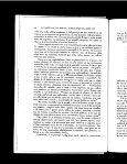 Sociedad y estado 1 - Page 5