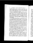 Sociedad y estado 1 - Page 7