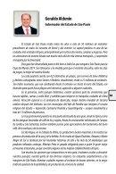 Guia ESP - Page 3