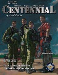 vol2iss3 - US Navy
