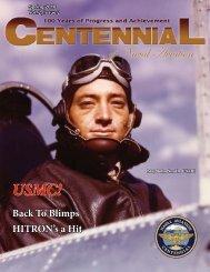 Volume 2 Issue 2.indd - US Navy